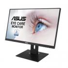 Monitor 23 8 ASUS VA24DQLB 16 9 IPS FHD 1920 1080 non glare 250 cd mp