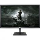 Monitor 23 8 LG 24MK430H B FHD 1920 1080 IPS 16 9 5 ms 250 cd m2 1000