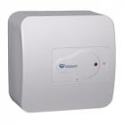 Boiler electric Regent REG 10 EU 10 Litri 1200W Alb