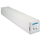 Hartie plotter HP Bright White 594 mm x 45 7 m