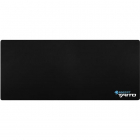 Mouse Pad Gaming Taito XXL Size Black