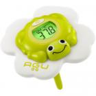 Termometru pentru Baie Froggy