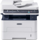 Multifunctionala Xerox WorkCentre B205V NI Laser Monocrom Format A4 Re