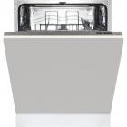 Masina de spalat vase incorporabila WDI661M 12 seturi 4 programe Clasa