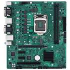 Placa de baza Pro H510M C CSM Intel LGA1200 mATX