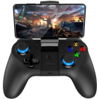 GamePad Controller PG 9129 Demon Z pentru Android iOS si PC Bluetooth