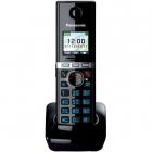 Resigilat Receptor suplimentar pt Telefon DECT PANASONIC KX TGA806FXB