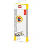 LEGO Penar Rosu 52610