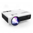 Mini Videoproiector Vankyo Leisure 3W 800x480 3600 lumeni 2W