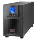 UPS APC Easy UPS SRV 2000VA 230V
