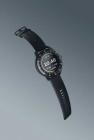 Smart Watch Virmee DG3 1 3 IP68