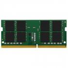 Memorie laptop 16GB 1x16GB DDR4 2666MHz CL19 1 2V