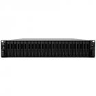 NAS FlashStation FS3400 Intel Zeon Silver 4110 2 1 GHz Octa Core 16GB