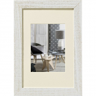 Rama foto Home 15x20cm Light Grey