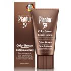 Plantur 39 Color Brown balsam 150ml