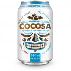 Apa de cocos naturala Cocosa 330 ml