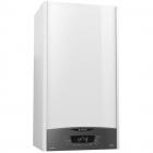 Centrala termica Clas ONE 35 kW kit de evacuare inclus