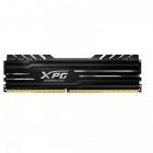 Memorie XPG Gammix D10 8GB 1x8GB DDR4 3000MHz CL16