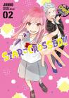 Star Crossed Volume 2