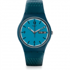 Ceas SWATCH WATCHES GN719 GN719