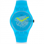 Ceas SWATCH WATCHES SUOS112 SUOS112