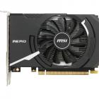 Placa video nVidia GeForce GT 1030 AERO ITX OC 2GB DDR4 64bit