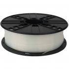 Filament pentru imprimanta 3D 3DP PLA1 75 01 NAT PLA Natural 1 75mm 1k
