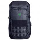 Rucsac laptop gaming Tactical V2 15 6 inch Black