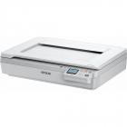 Scaner WorkForce DS 50000N A3 600dpi