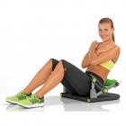 Aparat de fitness SwingMaxx Basic