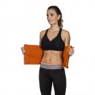 Centur de fitness Total Crunch Fir Belt
