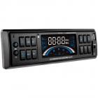 Radio MP3 Player auto Akai CA012A 1605U 4 x 7W USB SD AUX Negru