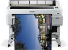Plotter Epson SureColor SC T5200 36 inch
