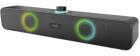 Soundbar Bluetooth Well BRV04 30W