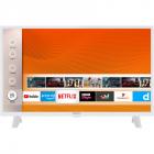 Televizor LED Smart TV 32HL6331H B 81cm HD Ready White