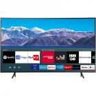 Televizor LED Smart TV Curabt UE65TU8372UXXH 165cm 65inch Ultra HD 4K