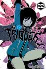 World Trigger Volume 22