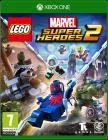 Joc Warner Bros Entertainment LEGO MARVEL SUPER HEROES 2 pentru Xbox O