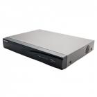 NVR DS 7608NI K1 8P 4G