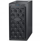 Dell PowerEdge T140 Tower Server Intel Xeon E 2224 3 4GHz 4C 4T 16GB 1