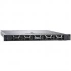 Dell PowerEdge R440 Rack Server Intel Xeon Silver 4210 2 2GHz 10C 20T