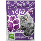 Mon Petit Ami Asternut Tofu lavanda 5L