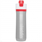 Sticl inox capac smart grip ro ie 0 6L