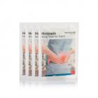 Plasturi termici adezivi pentru corp HotPads 4 buc i