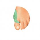 Protec ie pentru degetul mare cu gel activ mentolat Menthogel