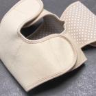 Suport de genunchi cu ceramic Active Joint Bandage