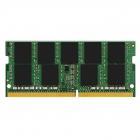 Memorie laptop 8GB DDR4 2400MHz ECC
