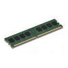 Memorie server 32GB 1x32GB DDR4 2933 MHz CL21