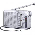 Radio portabil Panasonic RF P150DEG S