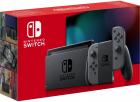 Consola Nintendo Switch Gray Joy Con